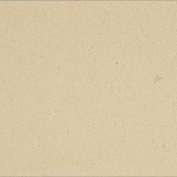 DuPont™ Corian® Raffia | Rivestimento di facciata | DuPont Corian