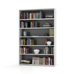 CUbox Cod. 12008 | Shelves | do+ce