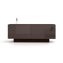 CUbox Cod. 12010 | Buffets | do+ce