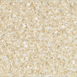 DuPont™ Corian® Sahara | Facade cladding | DuPont Corian