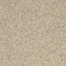 DuPont™ Corian® Sandstone | Mineral composite panels | DuPont Corian