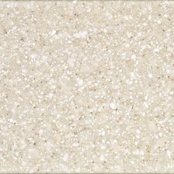DuPont™ Corian® Savannah | Facade cladding | DuPont Corian