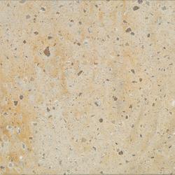 DuPont™ Corian® Burled Beach | Mineralwerkstoff Platten | DuPont Corian