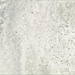 DuPont™ Corian® Arrowroot | Rivestimento di facciata | DuPont Corian