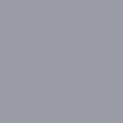 DuPont™ Corian® Beryl Blue | Facade cladding | DuPont Corian