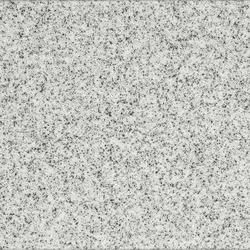 DuPont™ Corian® Dusk | Rivestimento di facciata | DuPont Corian