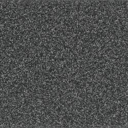 DuPont™ Corian® Midnight | Facade cladding | DuPont Corian