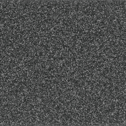 DuPont™ Corian® Midnight | Revestimientos de fachada | DuPont Corian