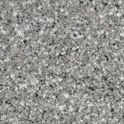 DuPont™ Corian® Platinum | Rivestimento di facciata | DuPont Corian