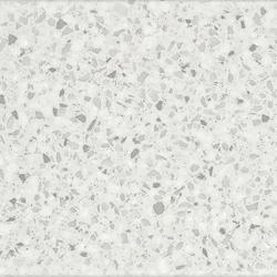 DuPont™ Corian® Silver Birch | Facade cladding | DuPont Corian