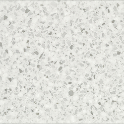 DuPont™ Corian® Silver Birch | Rivestimento di facciata | DuPont Corian