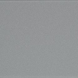 DuPont™ Corian® Silverite | Rivestimento di facciata | DuPont Corian