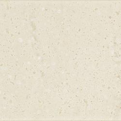 DuPont™ Corian® Clam Shell | Fassadenbekleidungen | DuPont Corian