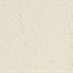 DuPont™ Corian® Clam Shell | Rivestimento di facciata | DuPont Corian
