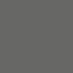 DuPont™ Corian® Deep Gray | Revestimientos de fachada | DuPont Corian