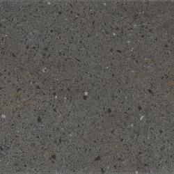 DuPont™ Corian® Lava Rock | Facade cladding | DuPont Corian