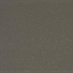 DuPont™ Corian® Medea | Facade cladding | DuPont Corian