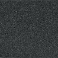 DuPont™ Corian® Anthracite | Facade cladding | DuPont Corian