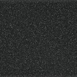 DuPont™ Corian® Black Quartz | Fassadenbekleidungen | DuPont Corian