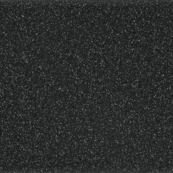 DuPont™ Corian® Black Quartz | Mineralwerkstoff Platten | DuPont Corian