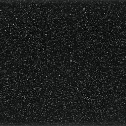 DuPont™ Corian® Night Sky | Mineralwerkstoff Platten | DuPont Corian