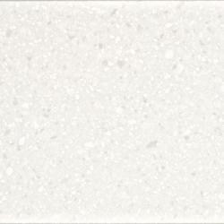 DuPont™ Corian® Antarctica | Rivestimento di facciata | DuPont Corian