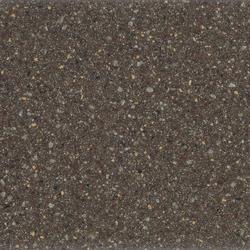 DuPont™ Corian® Canyon | Mineralwerkstoff Platten | DuPont Corian