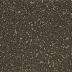 DuPont™ Corian® Cocoa Brown | Facade cladding | DuPont Corian