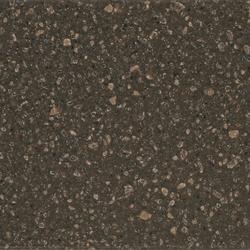 DuPont™ Corian® Cocoa Brown | Revêtements de façade | DuPont Corian