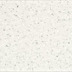 DuPont™ Corian® Everest | Rivestimento di facciata | DuPont Corian