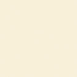 DuPont™ Corian® Vanilla | Revestimientos de fachada | DuPont Corian