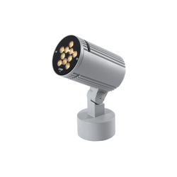 MINI SHOT LED | Lampade outdoor parete | Lamp Lighting