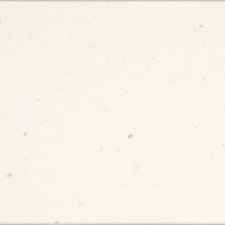DuPont™ Corian® White Yasmine | Panneaux matières minérales | DuPont Corian
