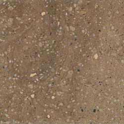 DuPont™ Corian® Sonora | Fassadenbekleidungen | DuPont Corian