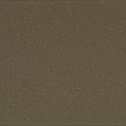 DuPont™ Corian® Sienna Brown | Facade cladding | DuPont Corian