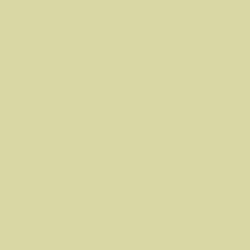 DuPont™ Corian® Noble Ecru | Revestimientos de fachada | DuPont Corian