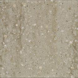 DuPont™ Corian® Sagebrush | Facade cladding | DuPont Corian