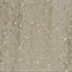 DuPont™ Corian® Sagebrush | Revestimientos de fachada | DuPont Corian