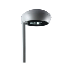NIU road optics | Illuminazione sentieri | Lamp Lighting