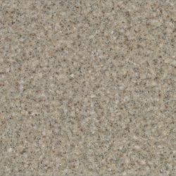 DuPont™ Corian® Matterhorn | Fassadenbekleidungen | DuPont Corian
