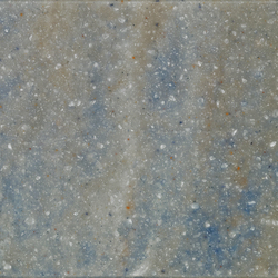 DuPont™ Corian® Juniper | Rivestimento di facciata | DuPont Corian