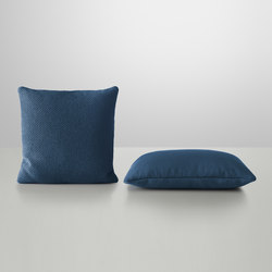 Mingle Cushions | Coussins | Muuto