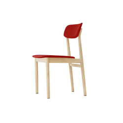 130 PV | Multipurpose chairs | Gebrüder T 1819