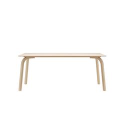 1404 | Canteen tables | Gebrüder T 1819