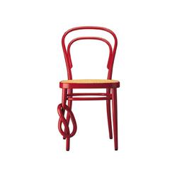 214 K | Restaurant chairs | Gebrüder T 1819
