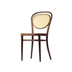 215 R | Restaurant chairs | Gebrüder T 1819