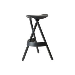 404 H | Bar stools | Gebrüder T 1819