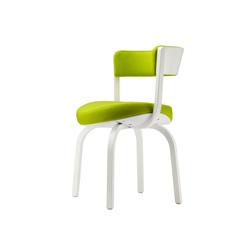 405 PF | Restaurant chairs | Gebrüder T 1819