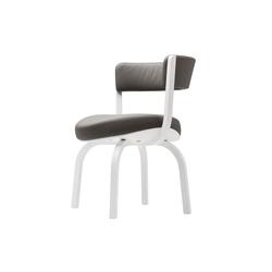 406 PF | Lounge chairs | Gebrüder T 1819