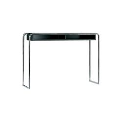 B 108 | Tavoli a consolle | Gebrüder T 1819